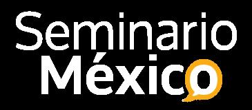 Seminario México